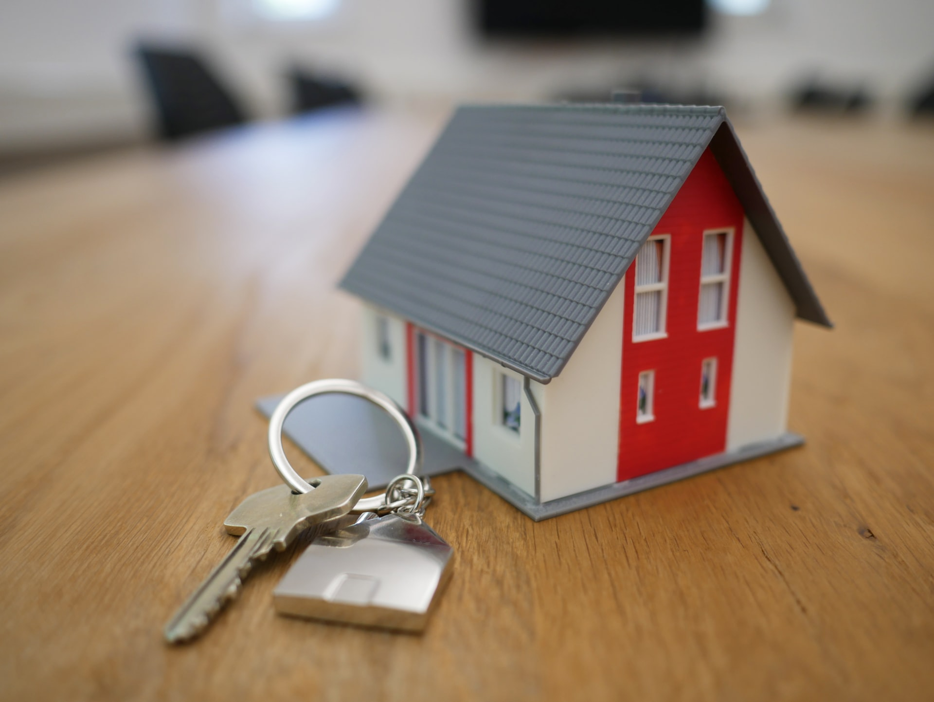 we buy any house scotland