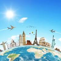 iGaming | Pros and Cons of Moving Abroad for Your Dream Job